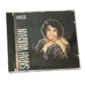CD SARAH  VAUGHAN 1991  Fantastic Sarah