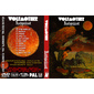 DVD WOLFMOTHER 2006 Rockpalast