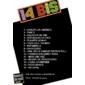 DVD 14 BIS Palácio Das Artes 1987