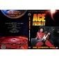 DVD ACE FREHLEY 1984 Sir Studios