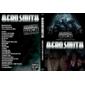 DVD AEROSMITH 2013 São Paulo Monsters Of Rock