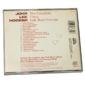 CD JOHN LEE HOOKER 1993  The Complete Chess Folk Blues Sessions