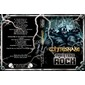 DVD WHISTENAKE 2013 Monsters Of Rock São Paulo