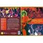 DVD JIMMY PAGE & AEROSMITH 1990 Marque Club & Castle Donnington
