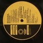 LP THE BLACK DYKE MILLS BAND 1970 Golden Hour