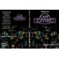 DVD ZIMBO TRIO Café Concerto Volume 3