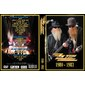 DVD ZZ TOP 1980 - 1983 Collection
