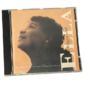 CD ELLA FITZGERALD 1989  Ella/Things Ain't What They Used To Be...