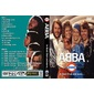 DVD ABBA  In Beat Club And More...