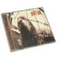 CD PEARL JAM -Vs