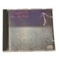 CD MIDNIGHT OIL   Blue Sky Morning