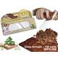 Fatiador e Filetador de pequenos alimentos Petit Gourmet Fantástico