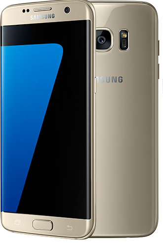 00484a5dd16 Samsung Galaxy S7 Edge G935FD 32GB - Projetor Data show