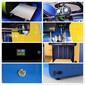 Impressora 3d Creatbot Max -28x25x40cm