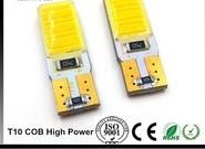 T10  COB PCB - 50 PCS