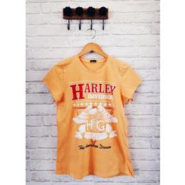 Tee Lavada Harley