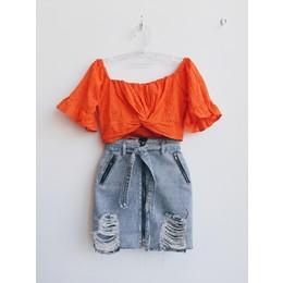 Cropped Lese orange