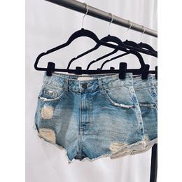 Shorts jeans Cali