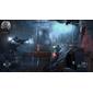 Jogo Killzone Shadow Fall para Playstation 4 - Seminovo