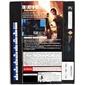 Jogo The Last Of Us Remastered para Playstation 4 - Case de Papel