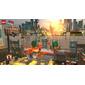 Jogo LEGO The Lego Movie Videogame para Xbox 360 - Seminovo