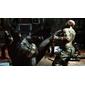 Jogo Batman Arkham Asylum para Playstation 3 - Seminovo