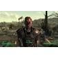 Jogo Fallout 3 para Playstation 3 - Seminovo