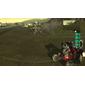 Jogo Chrome Hounds para Xbox 360 - Seminovo