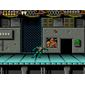 Cartucho Battletoads And Double Dragon para Super Nintendo