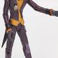 Action Figure Joker / Coringa - Dc Comics