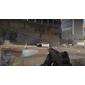 Jogo Battlefield Hardline para Xbox One - Seminovo