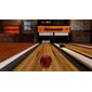 Jogo Brunswick Pro Bowling para Nintendo Wii - Seminovo