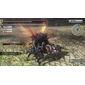 Jogo God Eater 2 Rage Burst para Playstation 4 - Seminovo