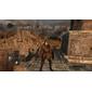 Jogo Dark Souls II Scholar Of The First Sin para Playstation 3