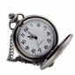 Relógio de Bolso Assassin's Creed - Guilda dos Assassinos