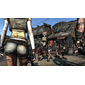 Jogo Borderlands para Xbox 360 - Seminovo