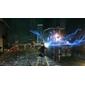 Jogo Final Fantasy Type-0 HD para Xbox One - Seminovo