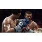 Jogo Fight Night Round 3 para Playstation 3 - Seminovo