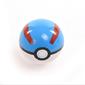 Pokebolas Pokémon Tamanho Real 10 cm