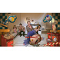Jogo Start The Party para Playstation 3 - Seminovo