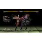Jogo Dead Or Alive 5 Ultimate para Playstation 3 - Seminovo
