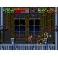 Cartucho Super Castlevania IV para Super Nintendo