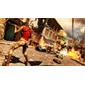 Jogo Uncharted 2: Among Thieves para Playstation 3 - Seminovo