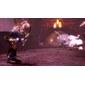 Jogo Medieval Moves Deadmunds Quest para Playstation 3 - Seminovo