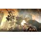 Jogo Bulletstorm para Xbox 360 - Seminovo