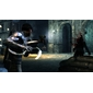 Jogo Dark Sector para Playstation 3 - Seminovo