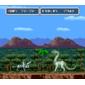 Cartucho E.V.O. Search For Eden para Super Nintendo