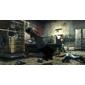Jogo John Woo Presents Strangehold para Xbox 360 - Seminovo