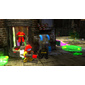 Jogo LEGO Batman 2: DC Super Heroes para Playstation 3 - Seminovo