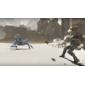 Jogo ReCore para Xbox One - Seminovo